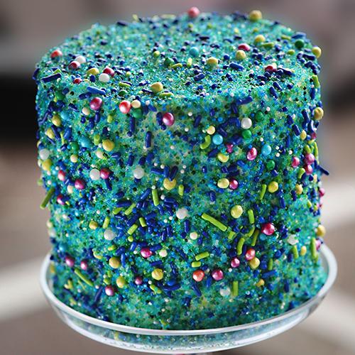 Cake_8119