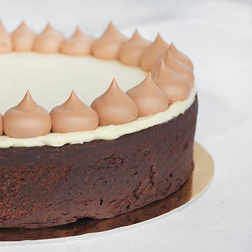 Cake_8196