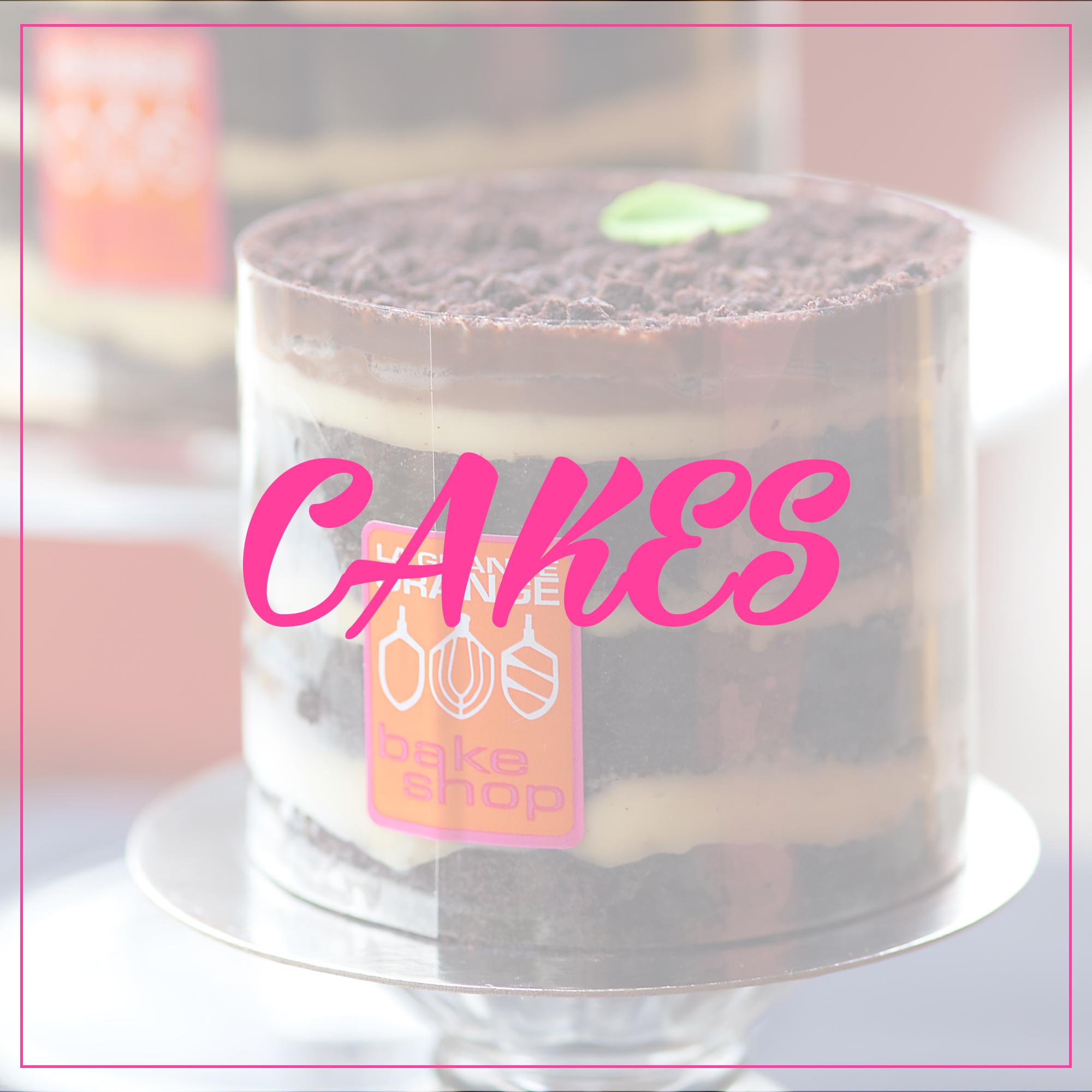 Cakes_overlay